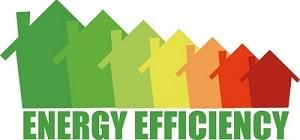 Eficiencia Energetica 3E Henming
