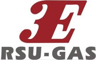 Logo 3E Henming