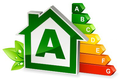 Proyecto Eficiencia Energetica