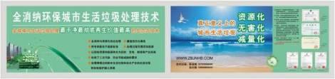 Publicidad Plantas Gasificación