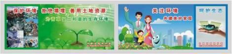 Publicidad Plantas Gasificación China