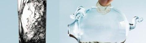 Ahorro en costes y Agua Potable y Limpia
