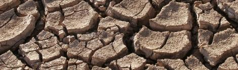 Escasez de Agua en el Mundo
