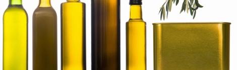 Aceites Vegetales - Biocombustibles 2a Generación
