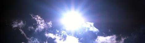 Energía CPV Fotovoltaico - radiación solar