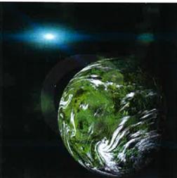 Un Mundo Verde - Biocombustibles