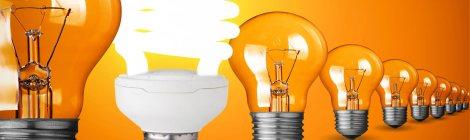 Gasificación por Plasma - Energia Innovacion