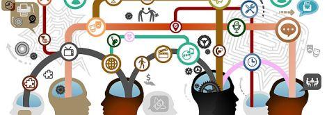 Lineas de actuación - Eficiencia Energetica