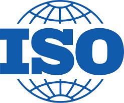 Eficiencia Energetica / ISO 50001